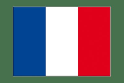 Axinor sarl 59 990 Maresches, France